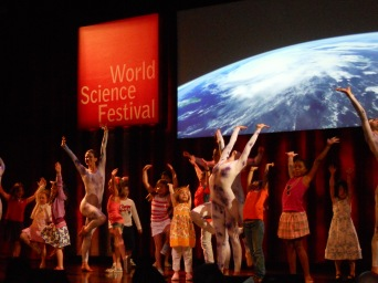 035-jpg-world-science-festival