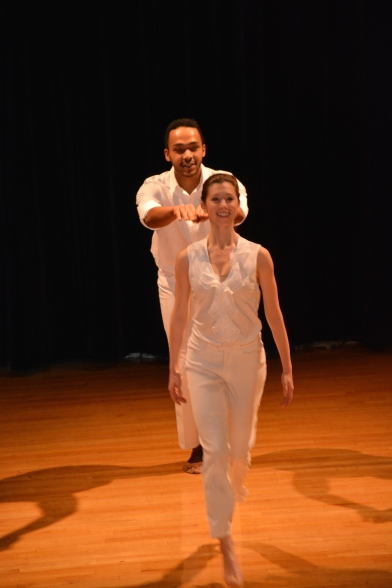 contra-dances-2